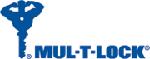 Mul-t-lock logo 150